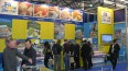 World Food Ukraine 2010.